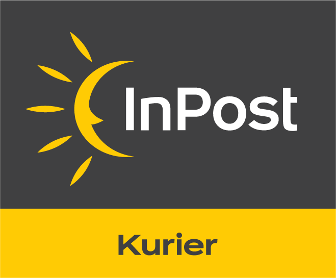 InPost_Kurier_badge.png